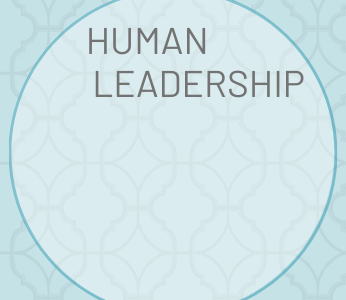 Human Leadership: intervista a Jaime Pesaque